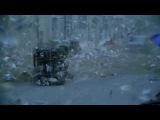 День катастрофы 2: Конец света (2005) Катастрофа, Боевик, Триллер