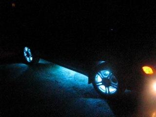LED ��������� ������ +7-919-668-88-47